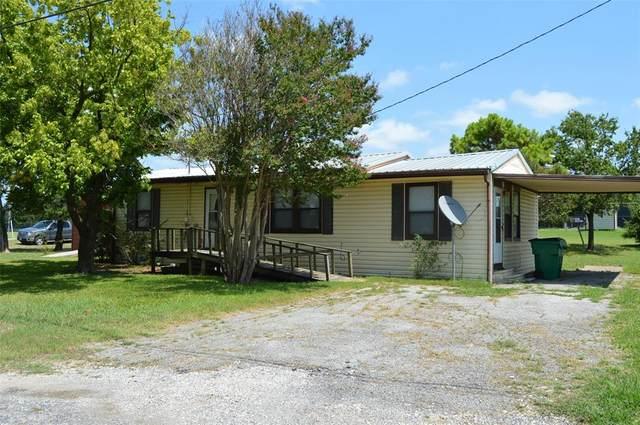 2704 Caddo Street, Caddo Mills, TX 75135 (MLS #14654877) :: Russell Realty Group