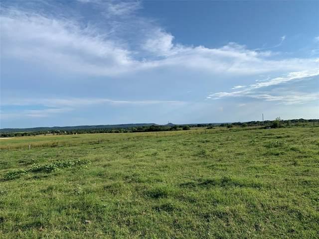 7500 Stephenson Road, Godley, TX 76044 (MLS #14655206) :: Robbins Real Estate Group