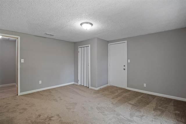 2510 Chestnut Avenue, Fort Worth, TX 76164 (MLS #14655397) :: Real Estate By Design