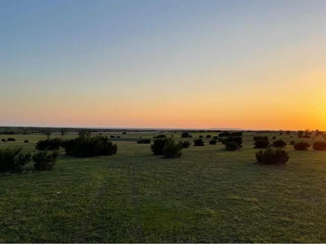 8064 Lanzara Way, Godley, TX 76044 (MLS #14655486) :: Robbins Real Estate Group