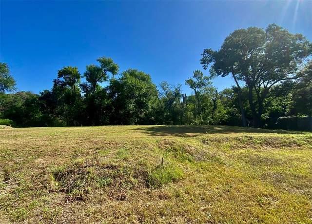 7005 Bob-O-Link, Dallas, TX 75214 (MLS #14655797) :: Robbins Real Estate Group
