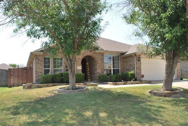 2905 Marsha Lane, Royse City, TX 75189 (MLS #14655812) :: Russell Realty Group