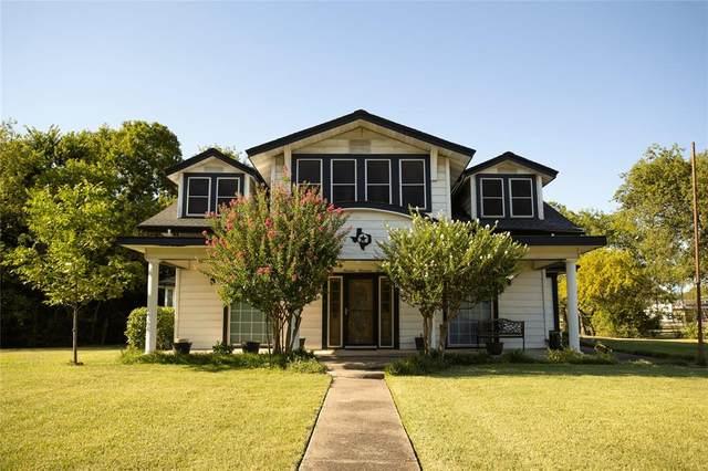 1902 Fort Worth Street, Grand Prairie, TX 75050 (MLS #14656207) :: Jones-Papadopoulos & Co