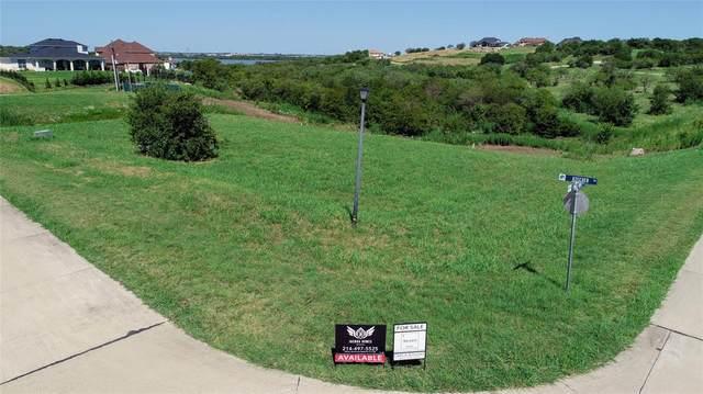 3204 Koscher Drive, Grand Prairie, TX 75104 (MLS #14656259) :: RE/MAX Pinnacle Group REALTORS