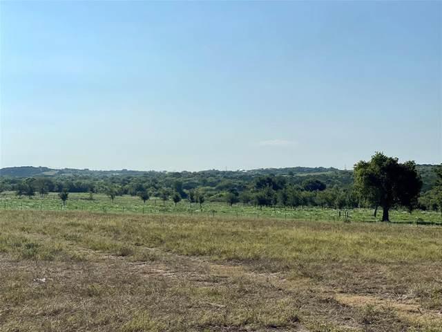 8081 Lanzara Way, Godley, TX 76044 (MLS #14656686) :: Robbins Real Estate Group