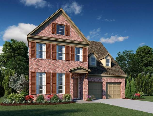8238 Copper Way, Dallas, TX 75252 (MLS #14657391) :: The Property Guys