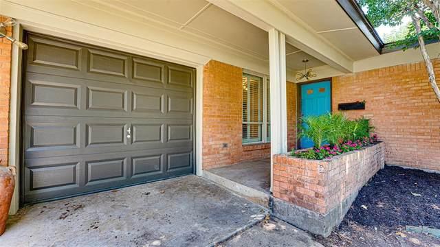 10919 Lubbock Drive, Dallas, TX 75238 (MLS #14657948) :: Real Estate By Design