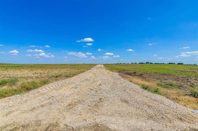 276 Hcr 4109, Covington, TX 76636 (MLS #14658097) :: Robbins Real Estate Group