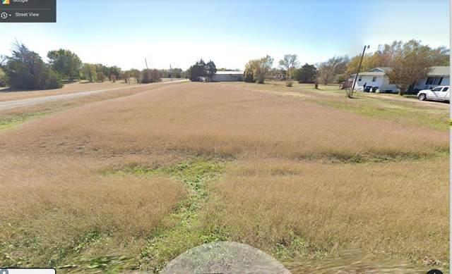 3204 Belvedere Road, Lancaster, TX 75134 (MLS #14658297) :: Real Estate By Design