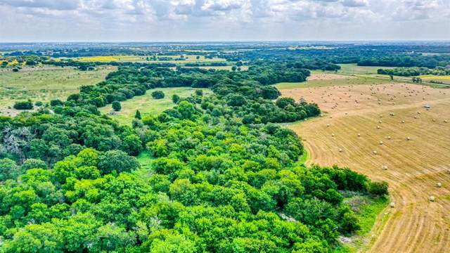 TBD-8 County Road 304, Dublin, TX 76446 (MLS #14658807) :: Real Estate By Design