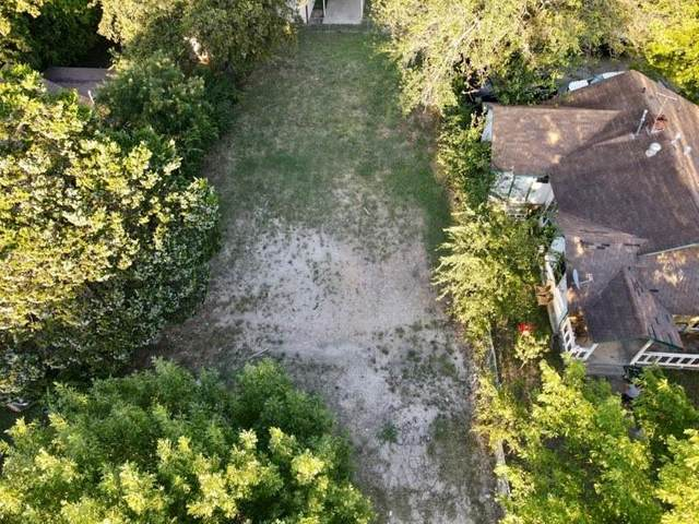 2522 S Ewing Avenue, Dallas, TX 75216 (MLS #14658811) :: Robbins Real Estate Group