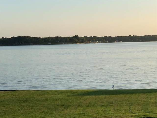 TBD Lot Lcr 822, Groesbeck, TX 76642 (#14660184) :: Homes By Lainie Real Estate Group