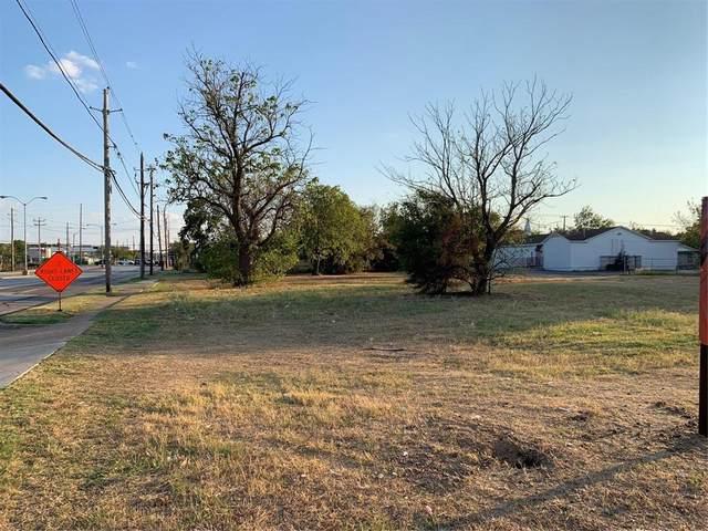 3119 N Westmoreland Road, Dallas, TX 75212 (#14660198) :: Homes By Lainie Real Estate Group