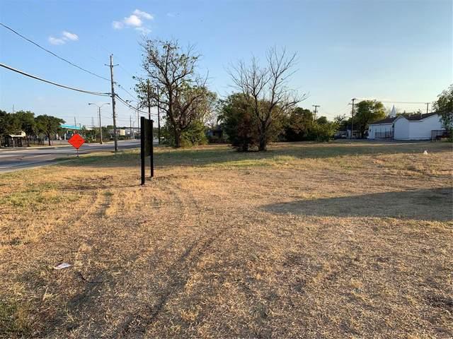 3125 N Westmoreland Road, Dallas, TX 75212 (#14660199) :: Homes By Lainie Real Estate Group