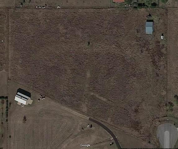 TBD Schober Road, Northlake, TX 76226 (MLS #14660406) :: VIVO Realty