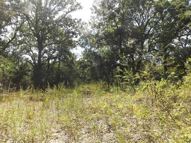6469 Land Lane, Kemp, TX 75143 (MLS #14660481) :: Robbins Real Estate Group