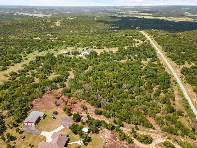 1070 Autumn Valley, Bluff Dale, TX 76433 (MLS #14661028) :: The Star Team | Rogers Healy and Associates