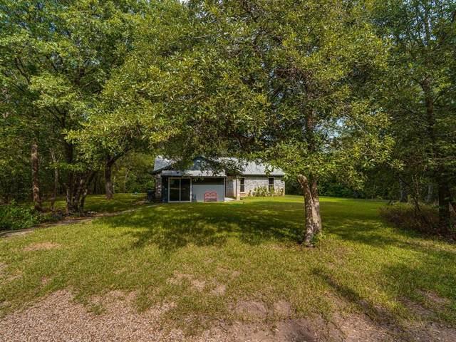 311 Vinyard Drive, Waxahachie, TX 75167 (MLS #14662114) :: VIVO Realty