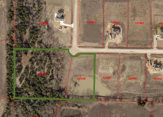 TBD Cheyenne Trail, Leonard, TX 75490 (MLS #14662859) :: Robbins Real Estate Group