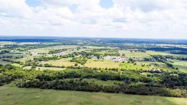 TBD W Farm Road 71, Sulphur Springs, TX 75482 (MLS #14663315) :: Robbins Real Estate Group