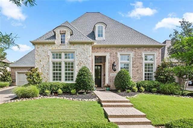 3686 Hickory Grove Lane, Frisco, TX 75033 (MLS #14663408) :: Jones-Papadopoulos & Co