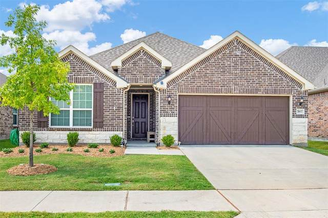 3817 Hereford Pass, Celina, TX 75009 (MLS #14663677) :: Craig Properties Group
