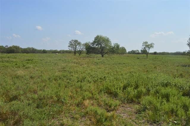 TBD Tucker Road, Perrin, TX 76486 (MLS #14663684) :: Real Estate By Design