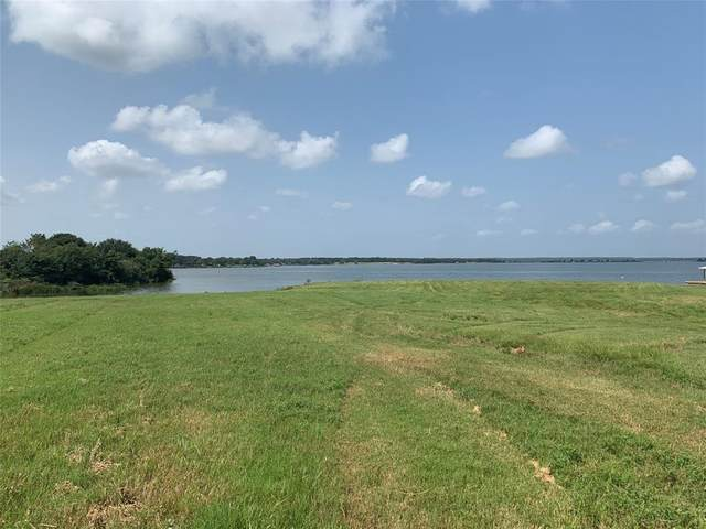 TBD 2ac Lcr 822, Groesbeck, TX 76642 (#14663863) :: Homes By Lainie Real Estate Group