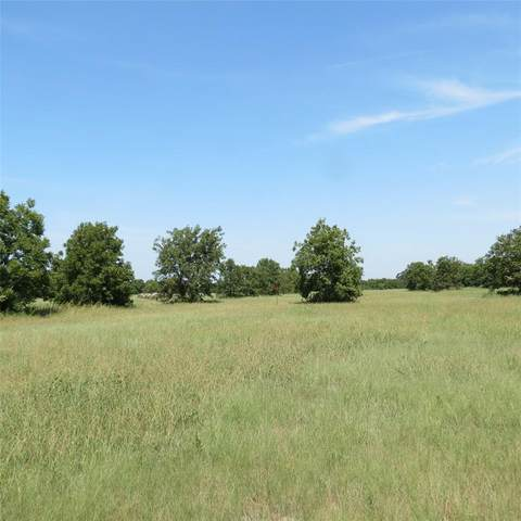 9999 County Rd 4040, Savoy, TX 75479 (#14664891) :: Homes By Lainie Real Estate Group