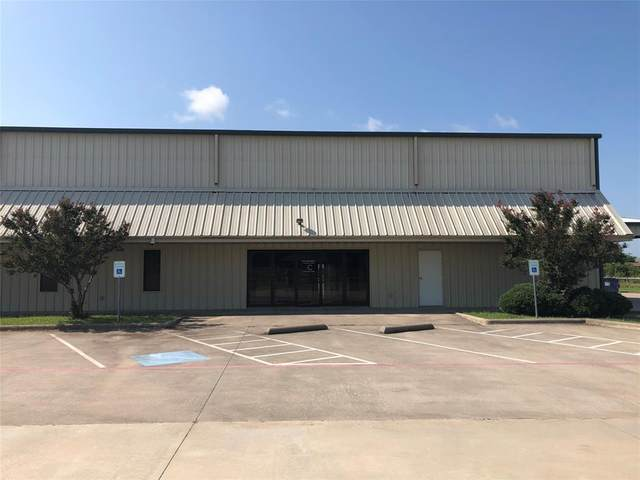 531 John Wiley Road, Justin, TX 76247 (MLS #14664955) :: Robbins Real Estate Group