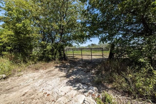871-985 Kuban Road, Rockwall, TX 75032 (MLS #14665314) :: Real Estate By Design
