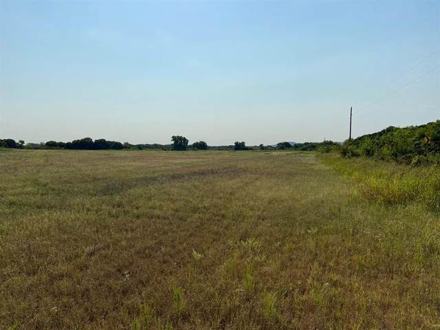TBD Highway 1689, Sidney, TX 76474 (MLS #14665588) :: Real Estate By Design