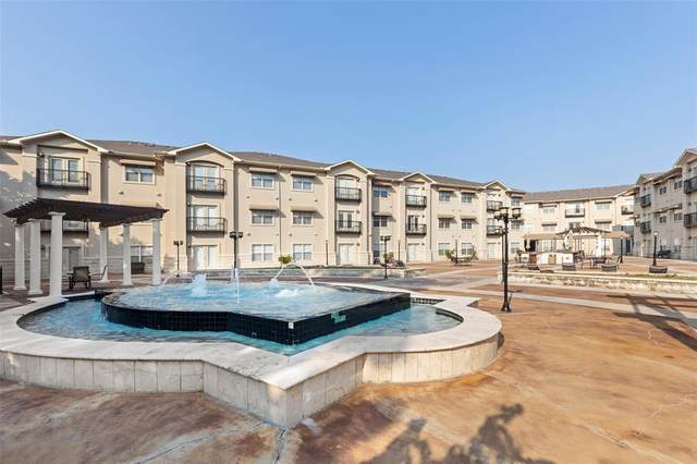 3102 Kings Road #2106, Dallas, TX 75219 (#14665599) :: Homes By Lainie Real Estate Group