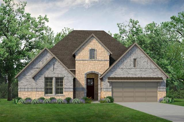 1828 Scotney Court, Celina, TX 75009 (MLS #14665649) :: Epic Direct Realty