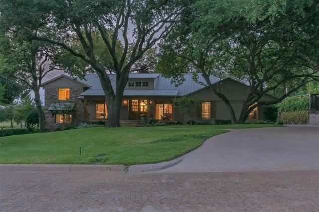 2417 Custer Cove, Richardson, TX 75080 (MLS #14665674) :: Robbins Real Estate Group