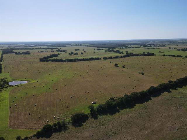 0000 Highway 36, Comanche, TX 76442 (MLS #14665681) :: Real Estate By Design