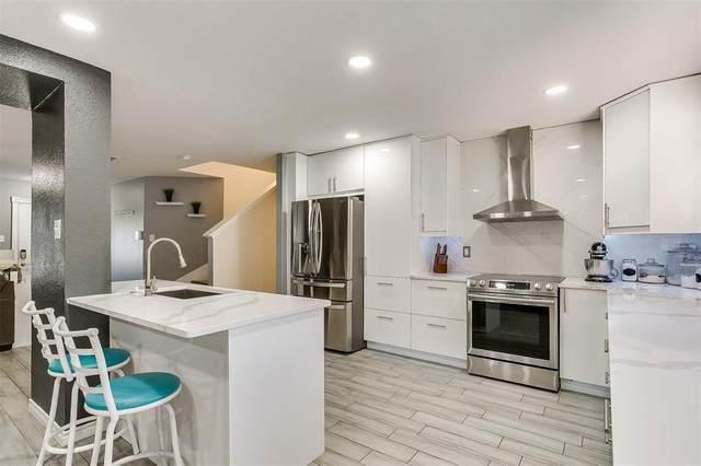 10081 Chapel Oak Trail, Fort Worth, TX 76116 (MLS #14665815) :: Craig Properties Group