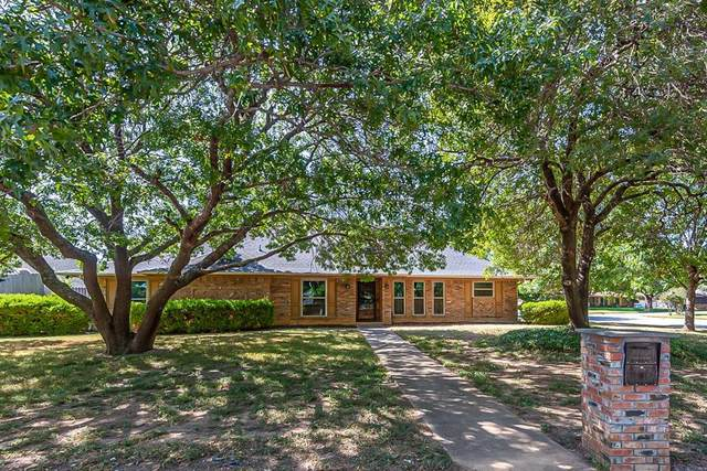 4217 Candlewind Lane, Fort Worth, TX 76133 (MLS #14666248) :: Trinity Premier Properties