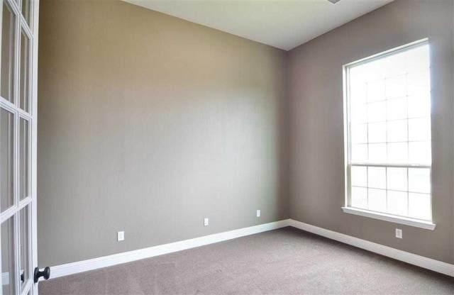 538 Fair Drive, Rockwall, TX 75087 (MLS #14666310) :: The Property Guys