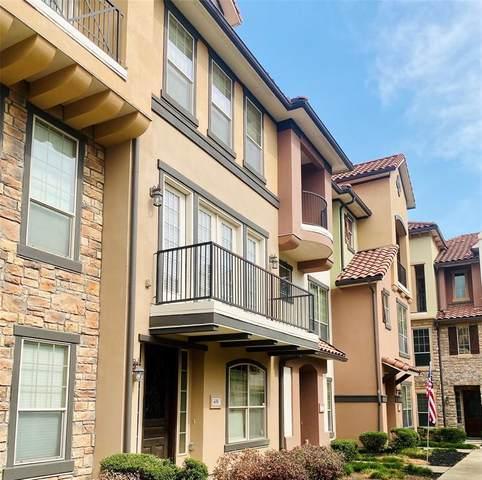 651 Senda, Irving, TX 75039 (MLS #14666322) :: Real Estate By Design