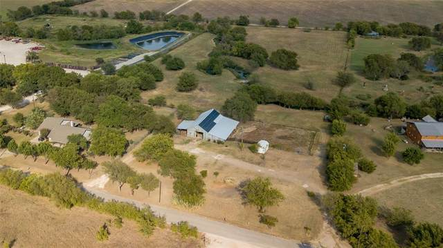 4099 Wakefield Road, Justin, TX 76247 (MLS #14666466) :: The Chad Smith Team