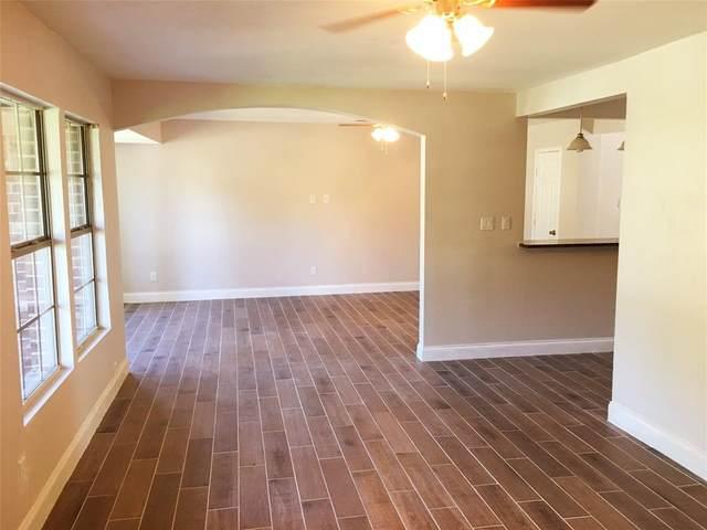 1306 Delmar Drive, Garland, TX 75040 (MLS #14666471) :: The Good Home Team