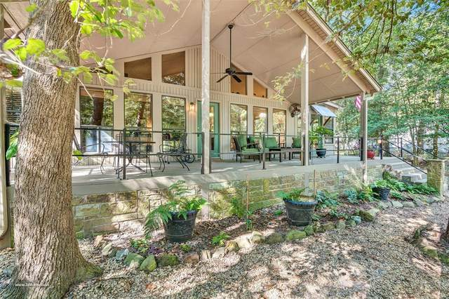 1949 Valleywood Trail, Holly Lake Ranch, TX 75765 (MLS #14667096) :: Real Estate By Design