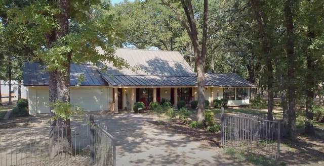 753 Vz County Road 3617, Edgewood, TX 75117 (MLS #14667133) :: Robbins Real Estate Group