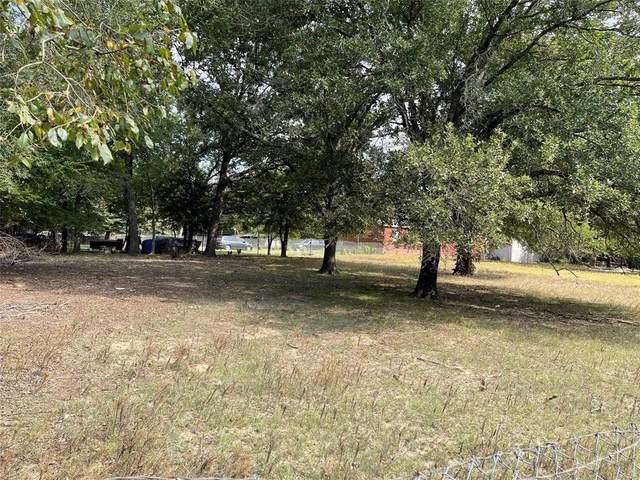 9779 Meadow Lark Lane, Quinlan, TX 75474 (MLS #14667276) :: Trinity Premier Properties