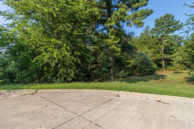 3688 Forest Lane, Tyler, TX 75662 (MLS #14667334) :: Epic Direct Realty