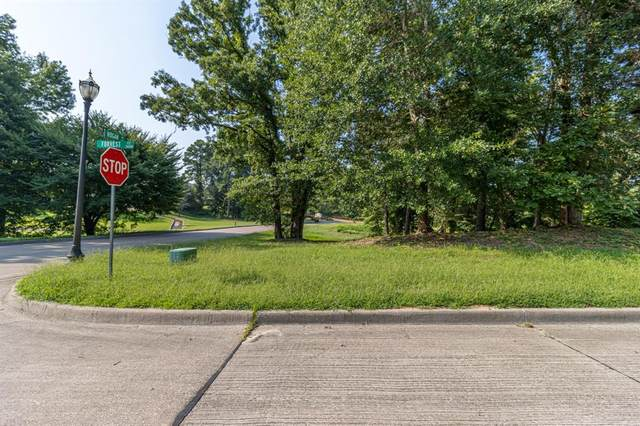 3670 Forest Lane, Tyler, TX 75662 (MLS #14667346) :: Epic Direct Realty