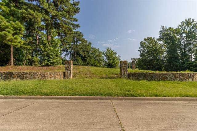 3671 Forest Lane, Tyler, TX 75662 (MLS #14667368) :: Epic Direct Realty