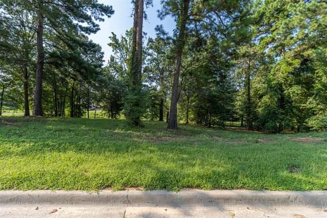 3676 Forest Lane, Tyler, TX 75662 (MLS #14667398) :: Epic Direct Realty