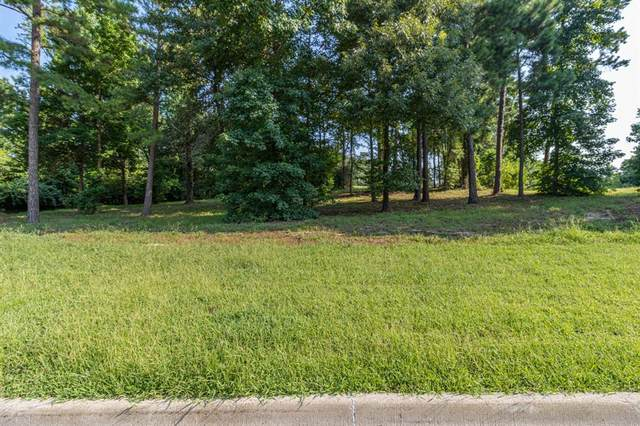 3677 Forest Lane, Tyler, TX 75662 (MLS #14667406) :: Epic Direct Realty